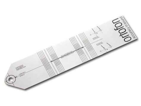 free printable turntable protractor ortofon protractor vinylvinyl