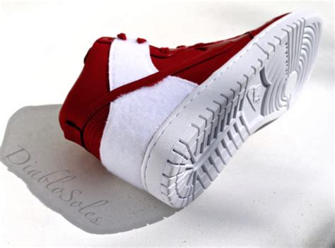 Converse 70s High X Kith X Cocacola White supreme nike dunk high white sneakerfiles