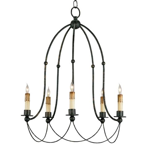 Bell Shaped Chandelier Bell Shaped Iron Frame Traditional Chandelier Kathy Kuo Home