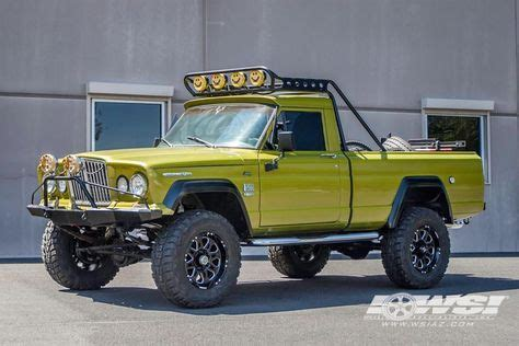 best 25+ jeep gladiator ideas on pinterest | jeep truck