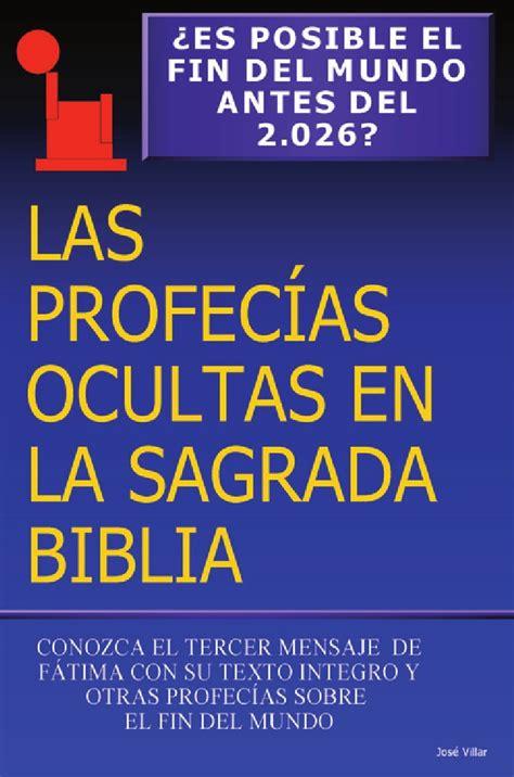 home libros del pasaje apexwallpapers com disenos de libros de la biblia libro la biblia del dise