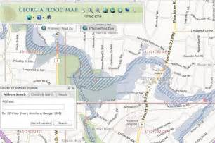 fema flood maps whitlock engineering