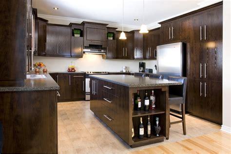 Melamine Kitchen Cabinets Cuisimax Melamine Kitchen Cabinets