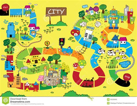 map city simple map clipart clipart suggest
