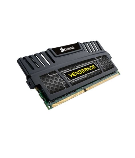 Ram Corsair 8gb Ddr3 corsair 8gb ddr3 ram cmz8gx3m1a1600c10 buy ram