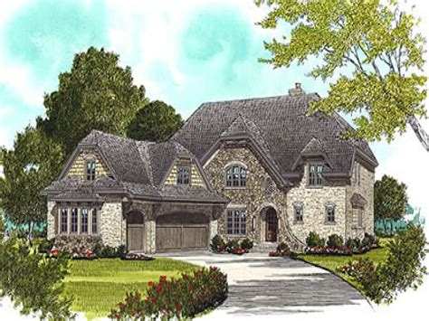 custom french country house plans custom home floor plans luxury home floor plans european