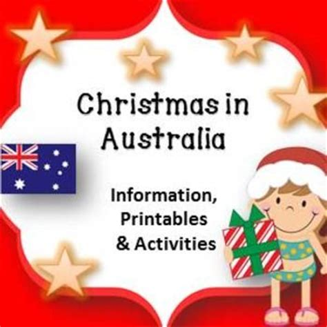 australia christmas craft 1000 ideas about australia crafts on australia crafts about australia and