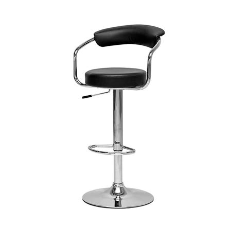 Bar Stools Milwaukee by Omni Barstools Black Bar Stools Dining Chairs Egpres