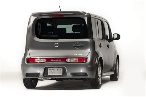 nissan cube 2010 price photos 2010 nissan cube price photo 15
