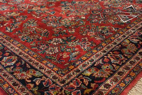 sarouk rugs sarouk rug runner 5 x 11