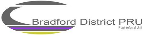 School District Finder By Address Bradford District Pru Bradford School Finder