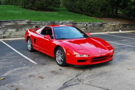 auto air conditioning repair 1997 acura nsx lane departure warning 1997 acura nsx 2dr t coupe in snellville ga north georgia auto brokers