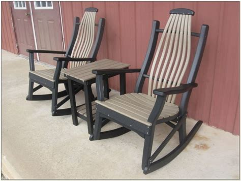 amish patio furniture lancaster pa patios home