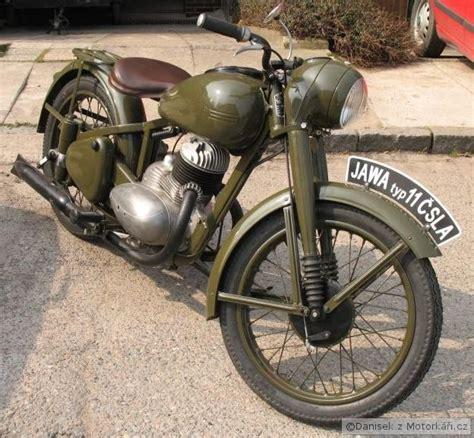 Motorradhersteller Embleme by Der Letzte Der Nach P 233 R 225 K Fragte War Die Gestapo