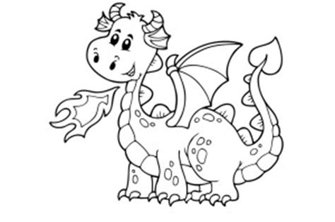 Colouring In Colouring In Pages Books Sheets For Kids Printable by Colouring In