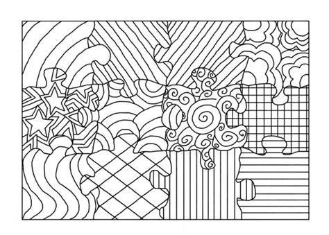 design artist crossword clue puzzle design by hanto on deviantart
