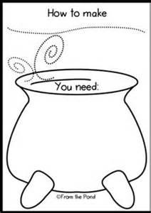 1000 ideas about stone soup on pinterest kindergarten