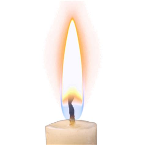 candele on line candle android apps on play