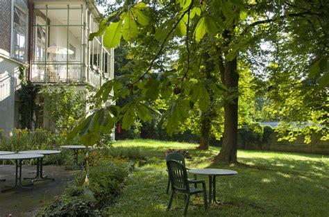 Pavillon 7 Ows by Initiative Steinhof 196 Hnliche Bauprojekte