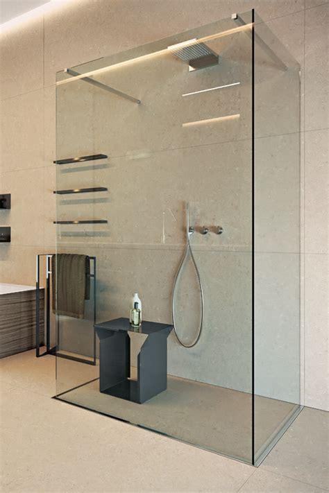 piatto doccia makro piatto doccia makro vasche e box doccia soluzioni doccia