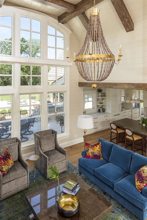 perfect concept homes on our work custom home designs custom home remodel treasured spaces