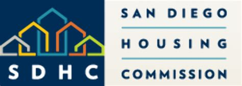 section 8 san diego waiting list waitlist opening page 4 publichousingwaitlist com