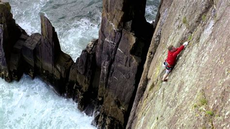 rock climbing shoes ireland about rock climbing bouldering