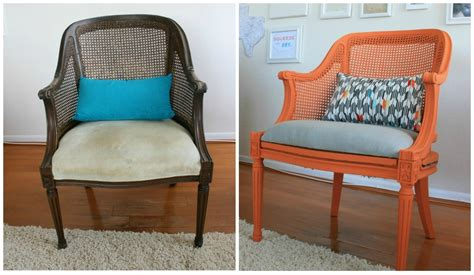 Reupholster Chair Cost by How To Reupholster A Chair C R A F T