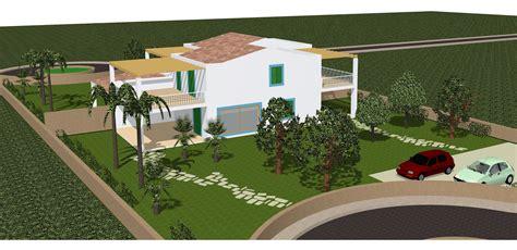 immobiliare in vendita annunci immobiliari di vendita a terrasini cambiocasa it