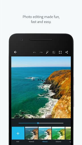 photoshop for android free adobe photoshop express for android free