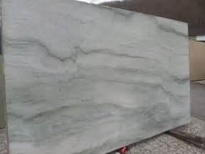 sea pearl quartzite eclectic kitchen countertops new
