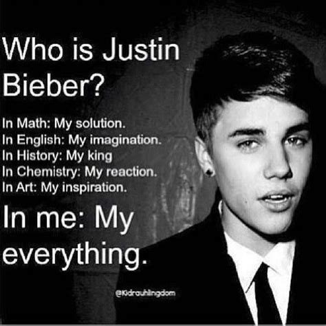 best justin bieber quotes from lyrics 25 best ideas about justin bieber posters on pinterest