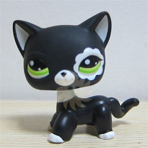 lps cats and dogs the 25 best ideas about lps shorthair on lps pets lps cats and lps