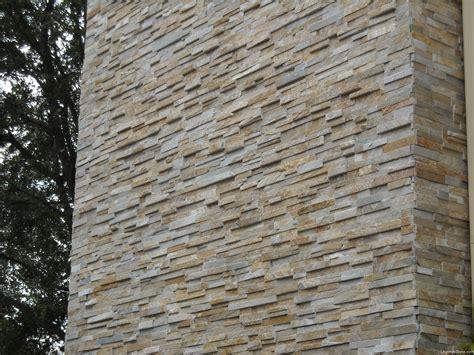 honey gold classic ledgestone legends stone natural
