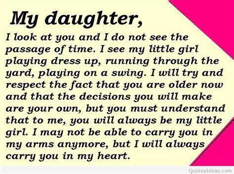 love happy birthday daughter message