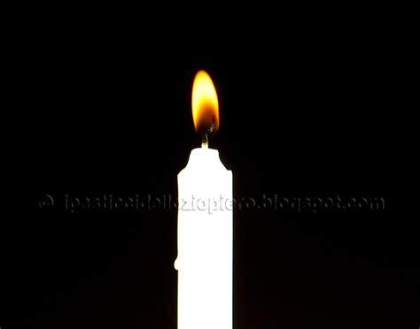fiamma candela i pasticci dello ziopiero scatti 26 la forma fumo