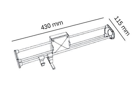 portacinture da armadio portacravatte portacinture per amradi