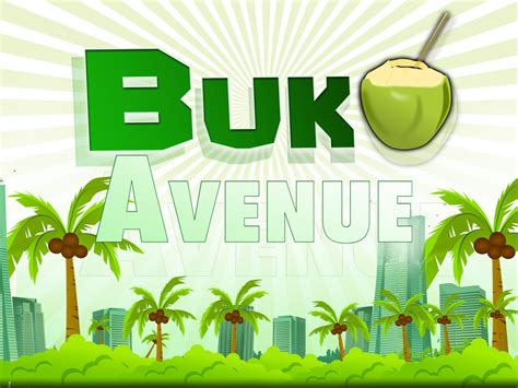 free download of tarpaulin layout buko avenue tarpaulin layout by ambet5512 on deviantart