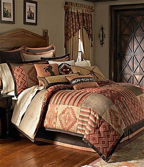 reba bedding reba lake tahoe bedding collection dillards home decor
