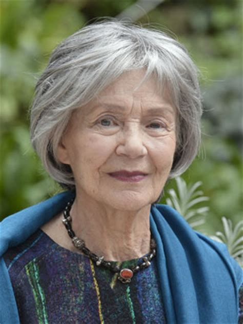 emmanuelle riva. biography, news, photos and videos