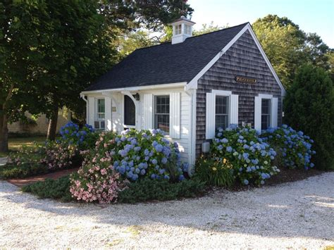 Cottage Rental Massachusetts by Vrbo Chatham Ma Vacation Rentals