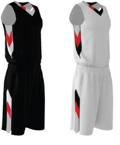 design basketball jersey maker design your own basketball uniform sport inpiration gallery