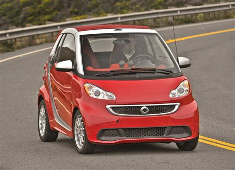smart car price 2014 2014 smart fortwo review ratings specs prices and