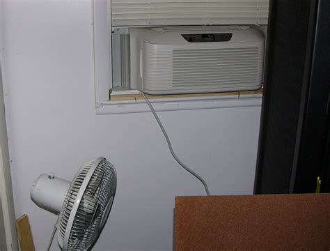 air conditioner for basement window the great migration or why i m not interested in
