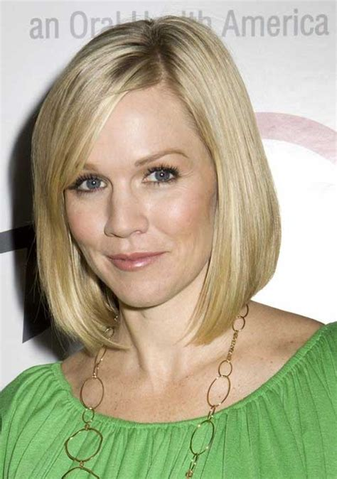 Hairstyles Medium Bob by 15 Bob Hairstyles For Hairstyles 2017