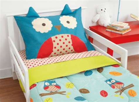 skip hop bedding skip hop toddler bedding project nursery