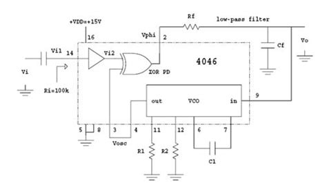 induction heater pll induction heater