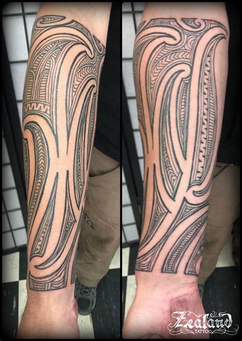 half sleeve tattoo cost nz maori half sleeve zealand tattoo