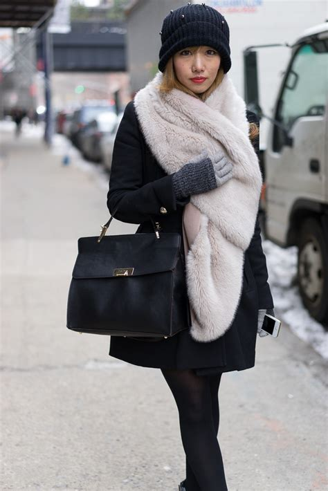 Fashion News Weekly Up Bag Bliss 14 by The Best Bags Of New York Fashion Week Day 4 Purseblog