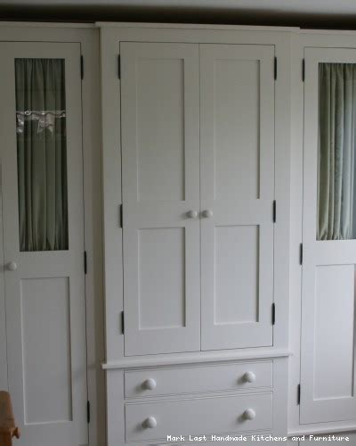 Handmade Fitted Wardrobes by Handmade Fitted Bedroom Wardrobes For Luxury Bedrooms And